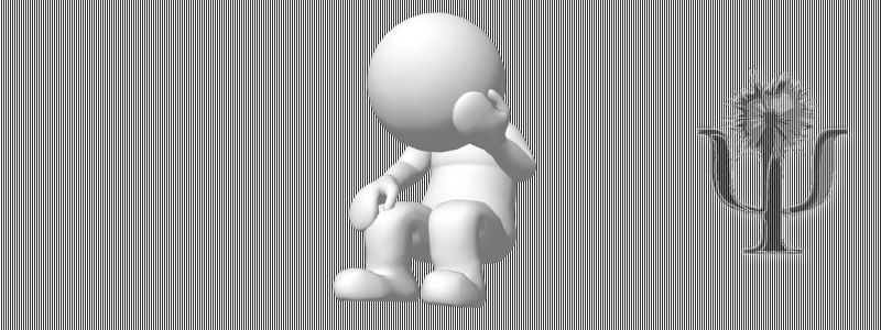 Man-Depress1-300x300