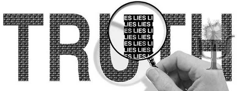 adevar-minciuna